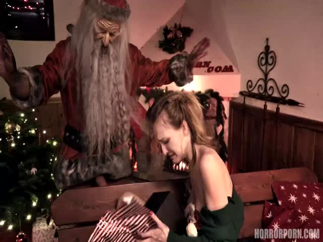 Porn Movie Santa volledige blowjob Videos