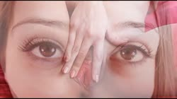 J15 Erotic sex 2 - Bright eyed teen fucking