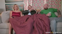 RealWifeStories mia lelani horny for my husbands brother