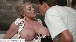 Myfirstsexteacher - Dee Williams