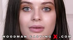 Casting teen woodman Goldie Hawn,